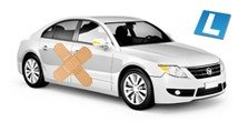 spoedcursus rijbewijs vlaardingen